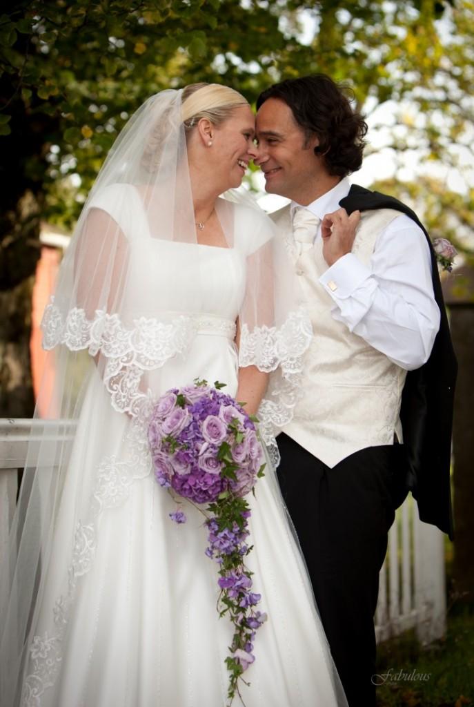 Bryllupsfotografering, bryllup, foto, bryllupsfoto, brud, brudgom, fotograf, sarpsborg, fredrikstad, halden, moss, østfold