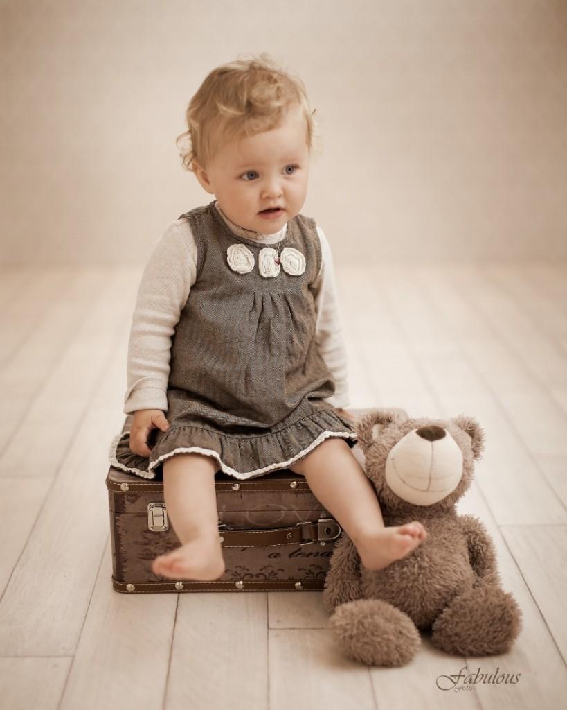 Barnefoto, barnebilde, barnefotograf, fotograf, sarpsborg, fredrikstad, Halden, østfold, Moss