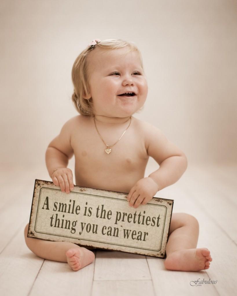 Vintage, foto, barnebilder, fabulous foto, fotograf, barnebilde, barnefotograf, fotograf, gammel, stil, bilde, baby