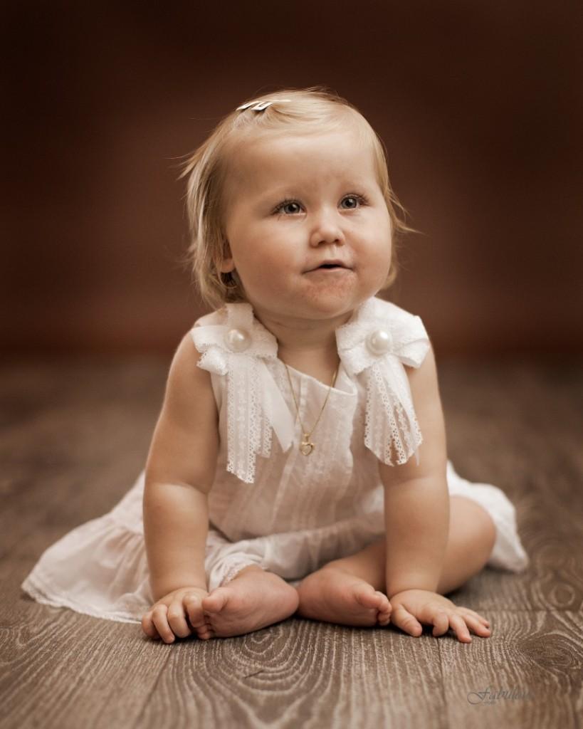 Barnefoto, barnebilde, foto, barnefotograf, fotograf, sarpsborg, fredrikstad, Halden, østfold, Moss