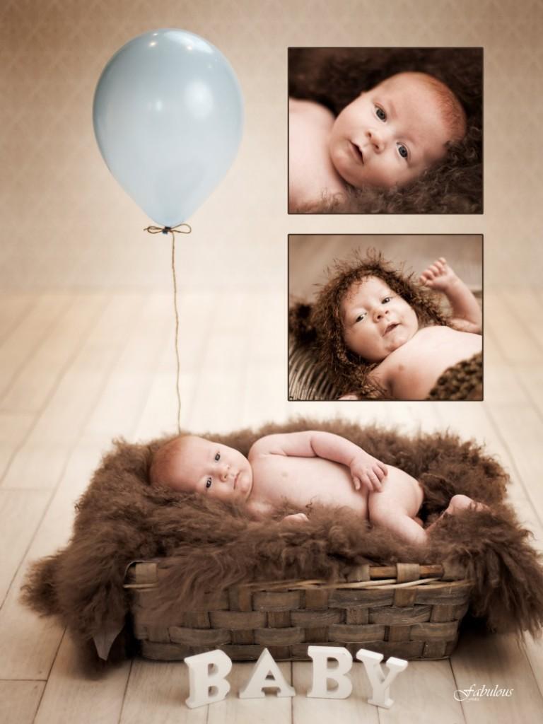 barnebilde, babybilde, fotograf, babyfotograf