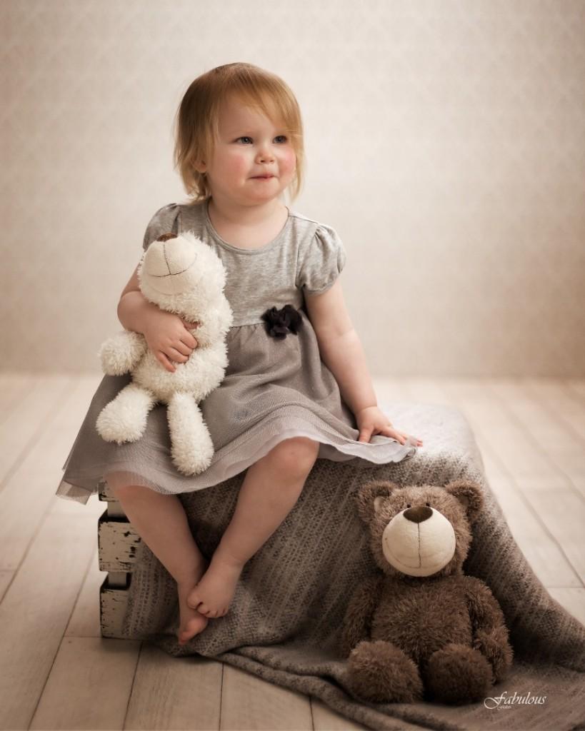 Fotograf, barnefotograf, bilde, barnebilder, barnebilde, vintage, fotograf, Fredrikstad, Sarpsborg