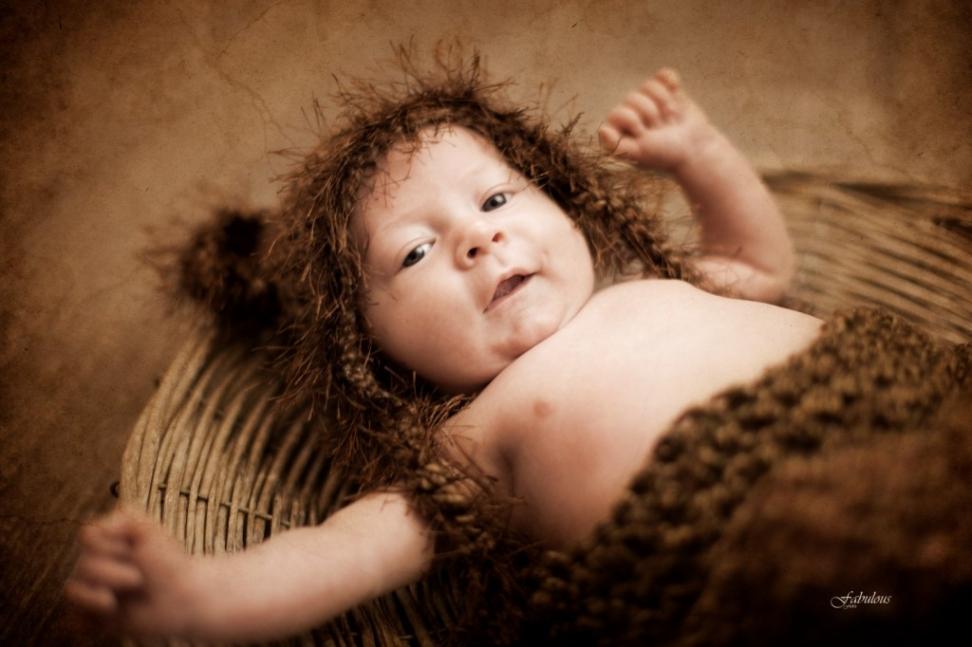 Vintage, foto, barnebilder, fabulous foto, fotograf, barnebilde, barnefotograf, fotograf, gammel, stil, bilde, baby, babyfotograf, barnefotograf