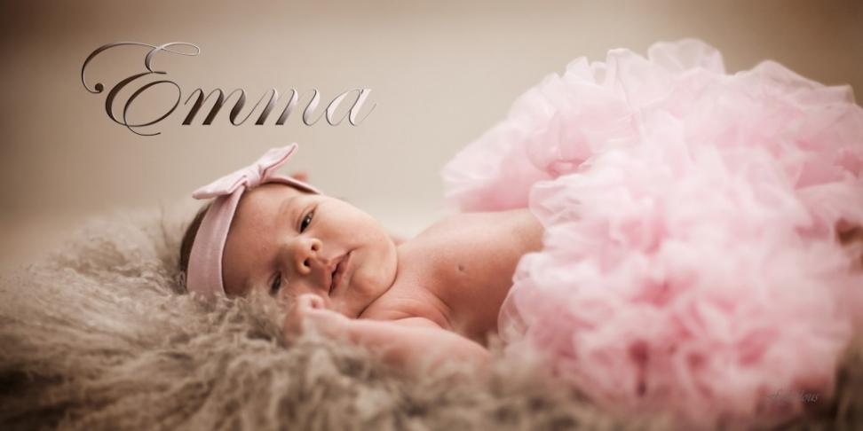 Fotograf østfold, fotograf sarpsborg, fotograf fredrikstad, fotograf halden, fotograf moss, baby bilder babybilder