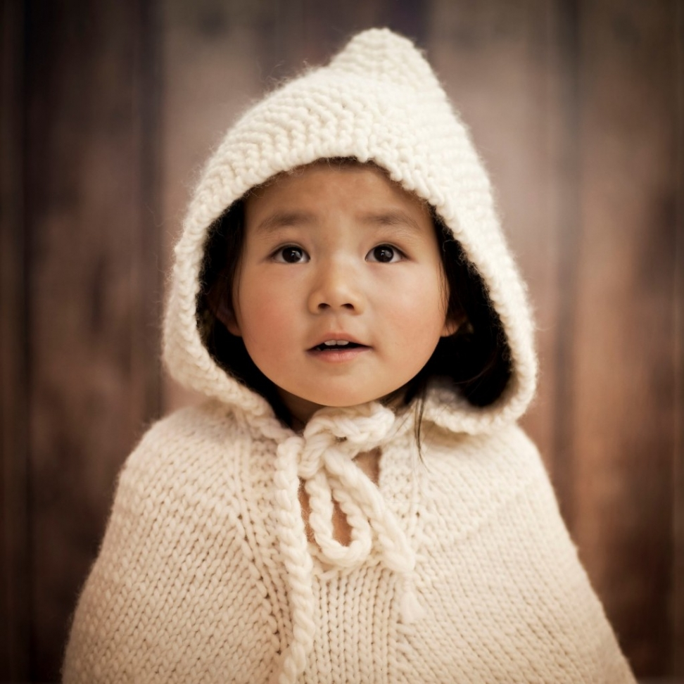 Barnefotografering, fotograf Sarpsborg, fredrikstad, halden, moss, halden