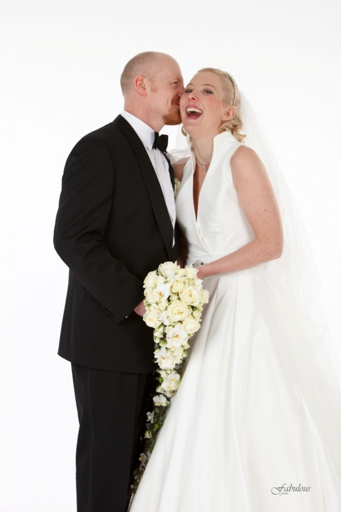 Bryllupsfotograf sarpsborg fredrikstad moss halden askim østfold, bryllupsfoto