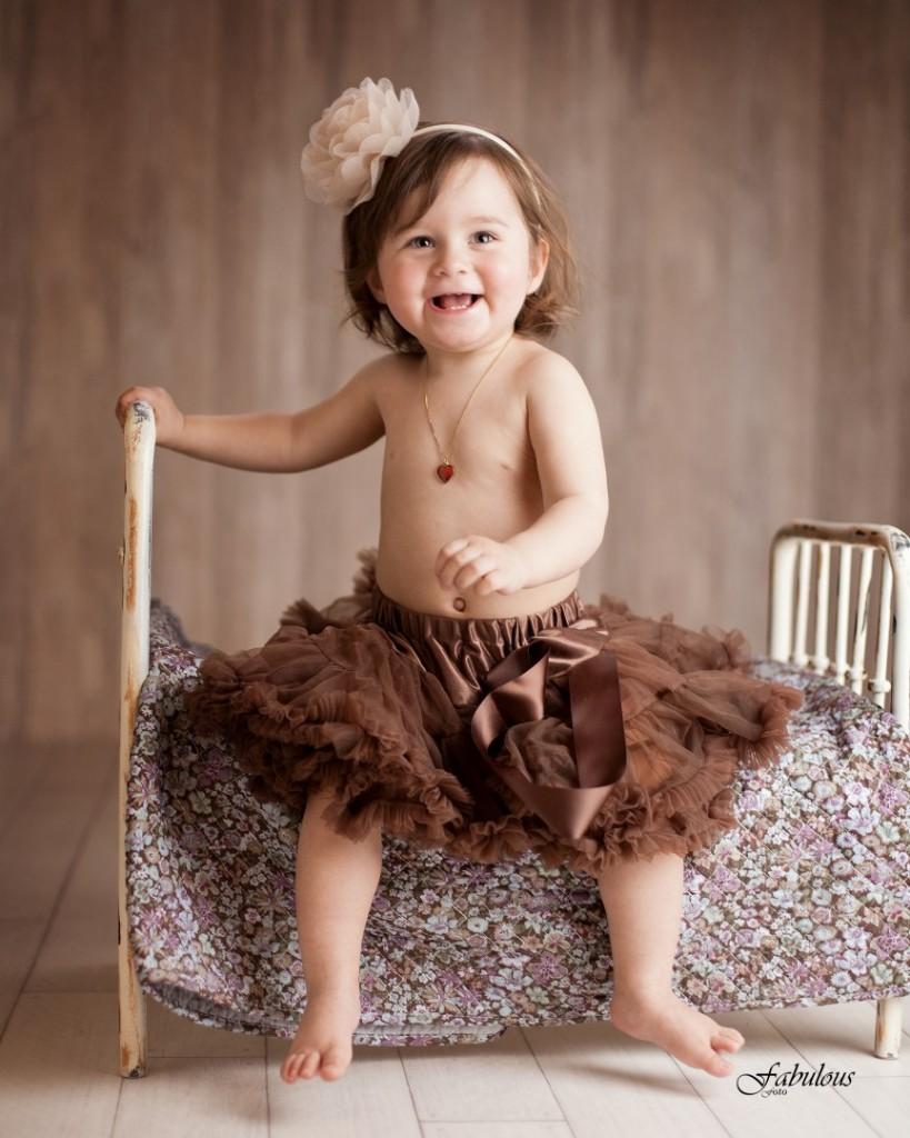 barnefotograf vintage bilder fabulous foto