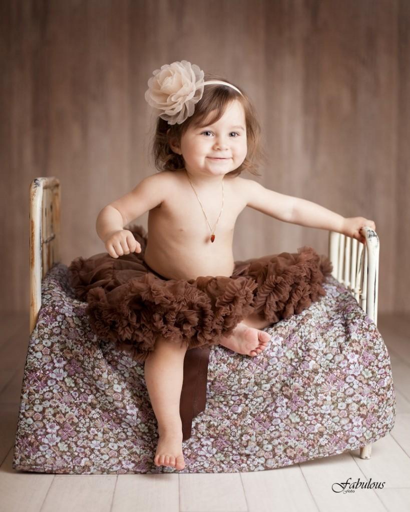 Vintage bilder, barnefotograf fabulous foto