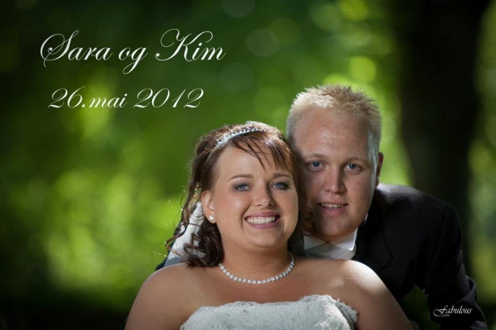 Bryllupsfotografering, fabulous foto, bryllyp, bryllupsfotograf østfold sarpsborg fredrikstad moss halden askim mysen ørje marker