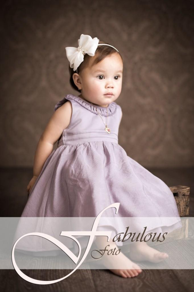 Barne foto, barnebilde, fotograf