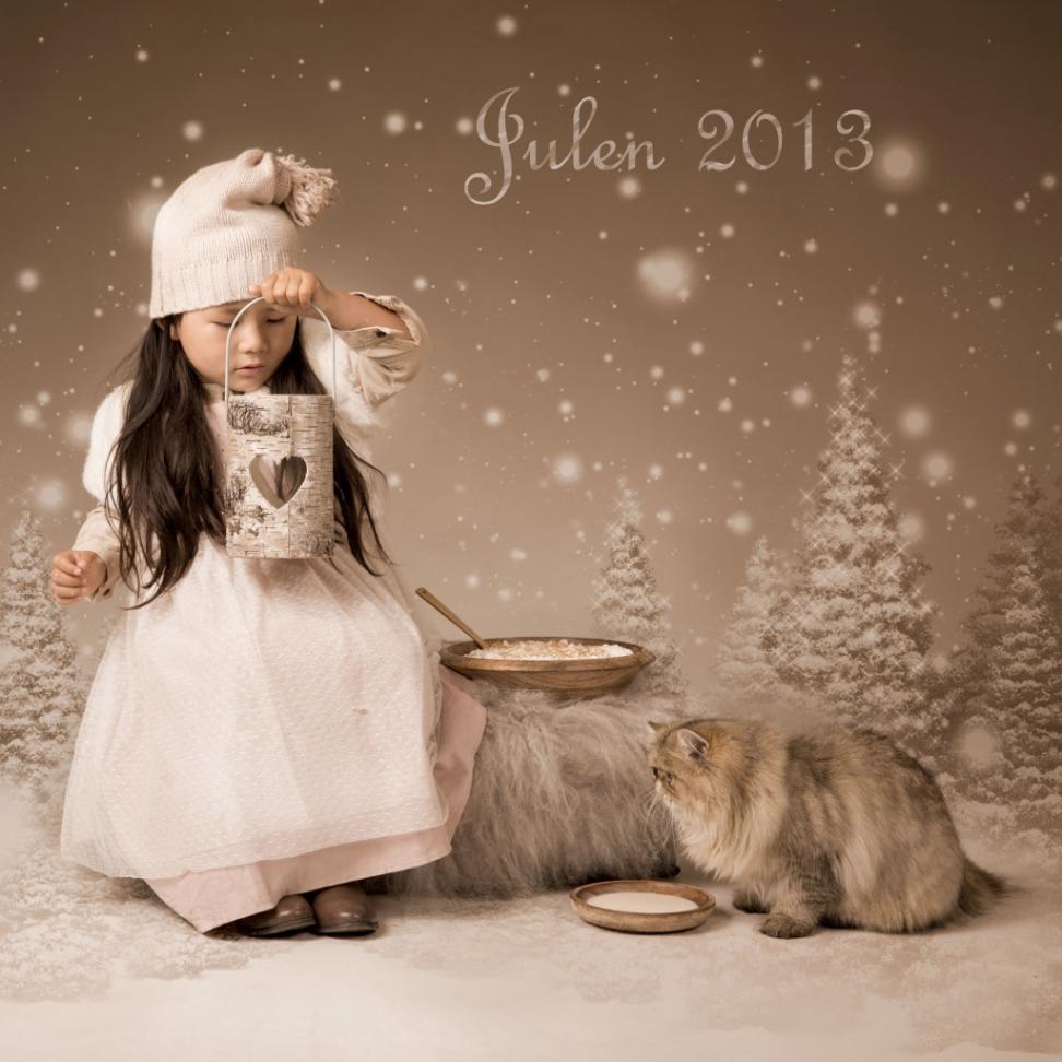 Julekort-2013-s1