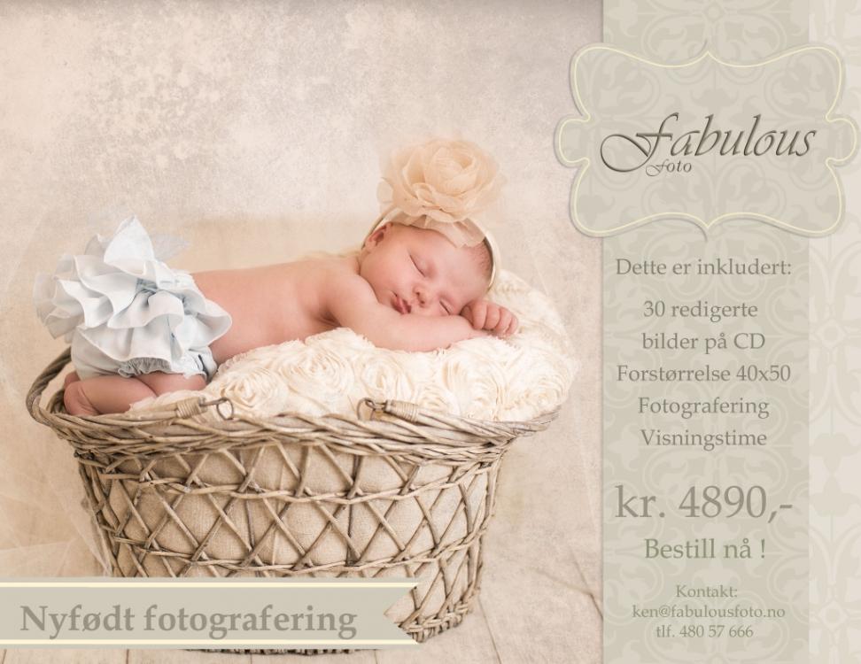 Tilbud nyfødtfotografering Fabulous Foto, Fotograf Østfold, Fotograf Sarpsborg, Fotograf Mysen, Fotograf Halden, Fotograf Fredrikstad