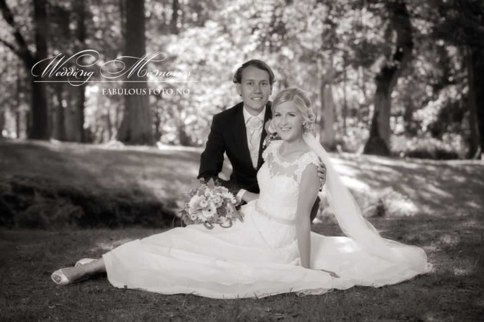 Bryllupsfotograf, bryllup, Elise Waagen, Fotograf østfold, fotograf sarpsborg, fotograf moss, fotograf halden, fotograf fredrikstad.