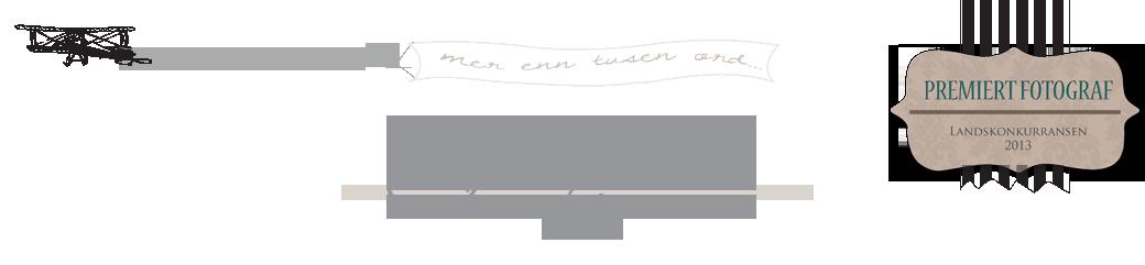 Fabulous Foto logo